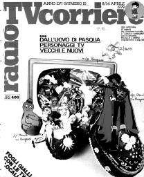 Anno 1979 Fascicolo n. 15