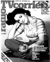 Anno 1979 Fascicolo n. 20