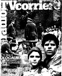 Anno 1979 Fascicolo n. 21