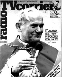 Anno 1979 Fascicolo n. 23