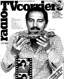 Anno 1979 Fascicolo n. 24
