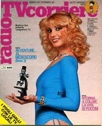 Anno 1979 Fascicolo n. 26