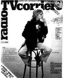 Anno 1979 Fascicolo n. 27