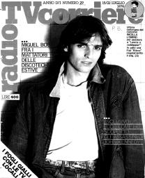 Anno 1979 Fascicolo n. 29