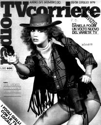 Anno 1979 Fascicolo n. 30
