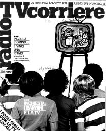 Anno 1979 Fascicolo n. 31