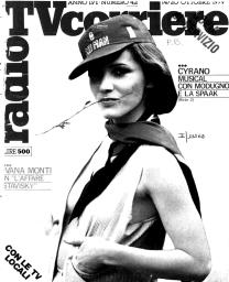 Anno 1979 Fascicolo n. 42