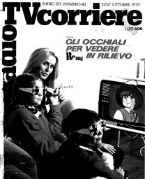 Anno 1979 Fascicolo n. 43