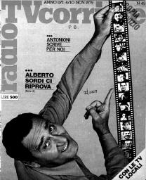 Anno 1979 Fascicolo n. 45
