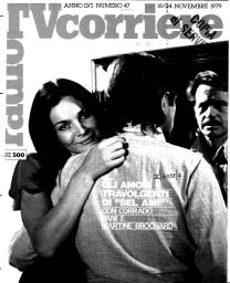 Anno 1979 Fascicolo n. 47