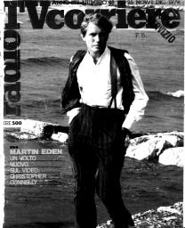 Anno 1979 Fascicolo n. 48