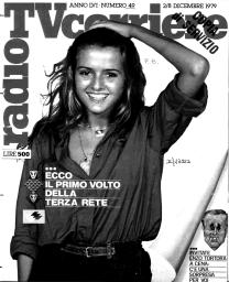Anno 1979 Fascicolo n. 49