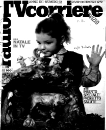 Anno 1979 Fascicolo n. 52