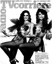 Anno 1980 Fascicolo n. 2