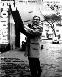 Anno 1980 Fascicolo n. 5