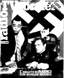 Anno 1980 Fascicolo n. 10