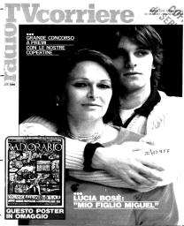 Anno 1980 Fascicolo n. 14