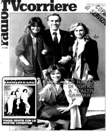 Anno 1980 Fascicolo n. 17