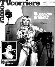 Anno 1980 Fascicolo n. 18