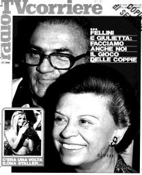 Anno 1980 Fascicolo n. 19