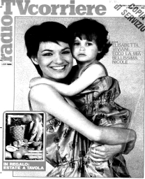 Anno 1980 Fascicolo n. 23