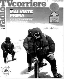 Anno 1980 Fascicolo n. 33