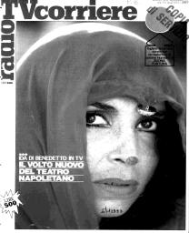 Anno 1980 Fascicolo n. 35