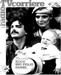Anno 1980 Fascicolo n. 37