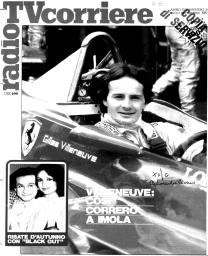 Anno 1980 Fascicolo n. 38