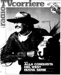 Anno 1980 Fascicolo n. 39