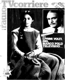 Anno 1980 Fascicolo n. 42