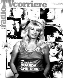Anno 1980 Fascicolo n. 44