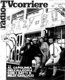 Anno 1980 Fascicolo n. 46