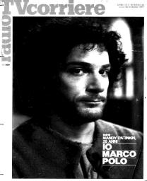 Anno 1980 Fascicolo n. 48
