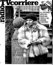 Anno 1980 Fascicolo n. 49