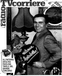 Anno 1980 Fascicolo n. 50