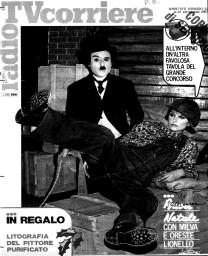 Anno 1980 Fascicolo n. 52