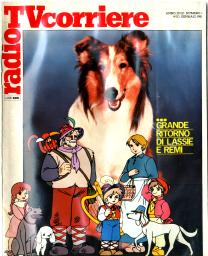 Anno 1981 Fascicolo n. 1