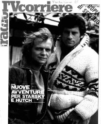 Anno 1981 Fascicolo n. 2
