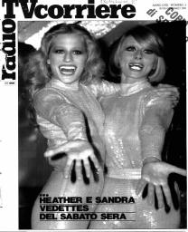 Anno 1981 Fascicolo n. 3