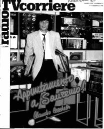 Anno 1981 Fascicolo n. 5