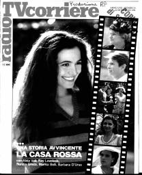 Anno 1981 Fascicolo n. 8