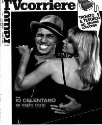 Anno 1981 Fascicolo n. 9