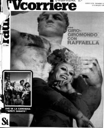 Anno 1981 Fascicolo n. 10