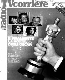 Anno 1981 Fascicolo n. 13
