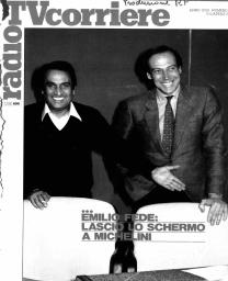 Anno 1981 Fascicolo n. 14