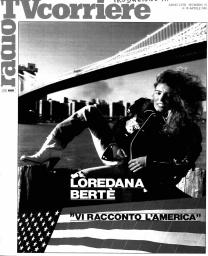 Anno 1981 Fascicolo n. 15