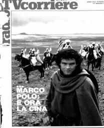 Anno 1981 Fascicolo n. 18