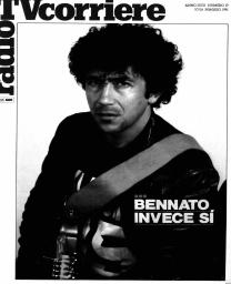 Anno 1981 Fascicolo n. 19