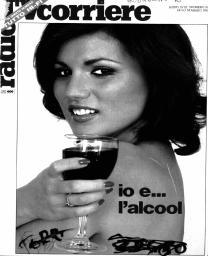 Anno 1981 Fascicolo n. 21